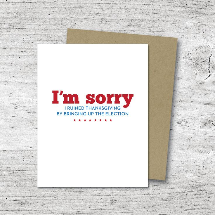 17 Best Ideas About Sorry Cards On Pinterest