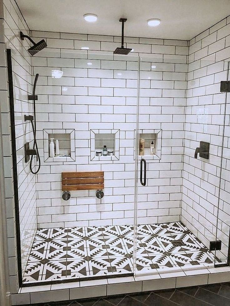 Home And Bath Remodeling With Images Bathroom Renovation Diy