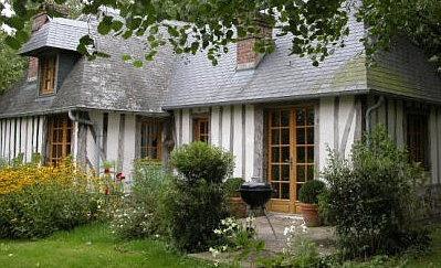 21 Best Cottage Farmhouse Design Images On Pinterest For