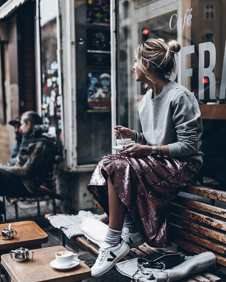 fashion • travel • rock'n'roll Swedish blogger and photographer #Berlin jacquelinemikuta@gmail.com jacquelinemikuta@fab4media.de