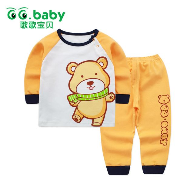 Find great deals on eBay for baby clothes free shipping. Shop with confidence.