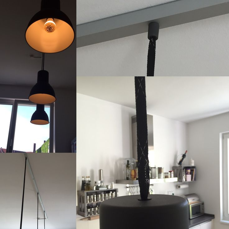 designer möbel outlet berlin schönsten bild der dadfeaa dyi berlin jpg