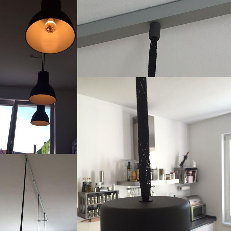 esstisch lampe led photographie pic der dadfeaa dyi berlin