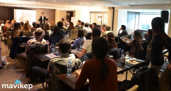 Mavikep Eğitmenleri'nin Ayrıcalıkları http://blog.mavikep.com/2013/02/mavikep-egitmenleri/