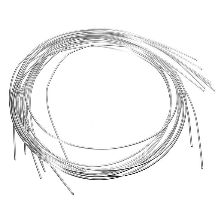 best 25  welding rods ideas on pinterest