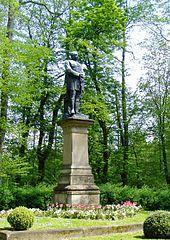 Bismarckdenkmal – Wikipedia