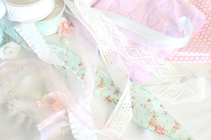 Spring in Paris DIY room decor Click to Watch #paris #diy #girly #decor #roomdecor #pretty #paris #parisroom #parisroomdecor #girlydecor #diys #diydecor #pretty #pastel #dorm #dormdiys #french #frenchdecor #girlsroom #macaroons #flowers #bedroom #spring #springdiys