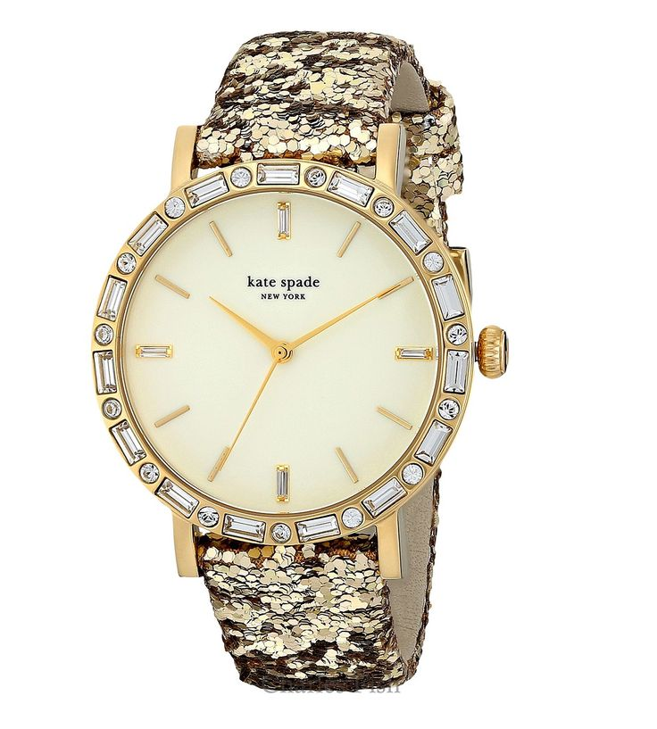 #KateSpade #UKOnline brings to you an exhaustive collection of elegant and #CausalWatches   with leather and metal plated straps. Browse through the innumerable options from the comforts of home or anywhere and get them delivered to your door-step. Season your style with grace with Kate Spade.  #KateSpadeWatches #ElegantWatches #BuyWatches #Watches