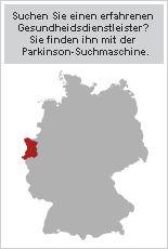 ParkinsonNet.de - Deutschland