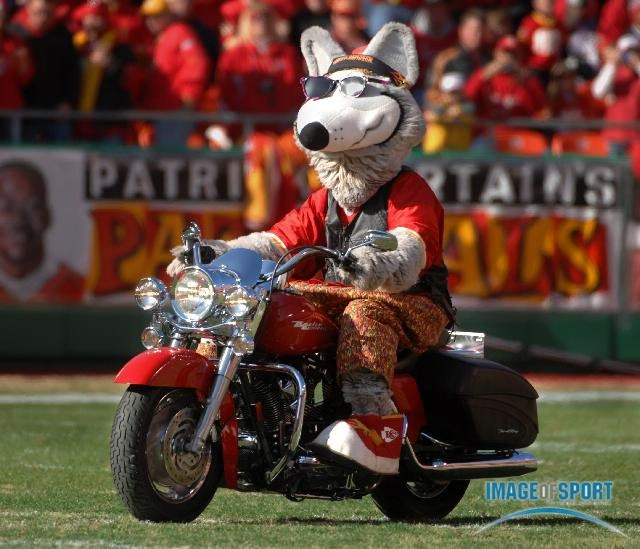 San Diego Chargers Boltman: 92 Best Images About Sports Mascots On Pinterest