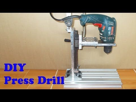 how to use a lathe to drill