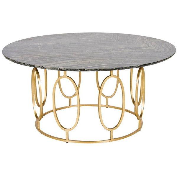 couchtisch oval marmor couchtisch wei 100x100 schmal. Black Bedroom Furniture Sets. Home Design Ideas