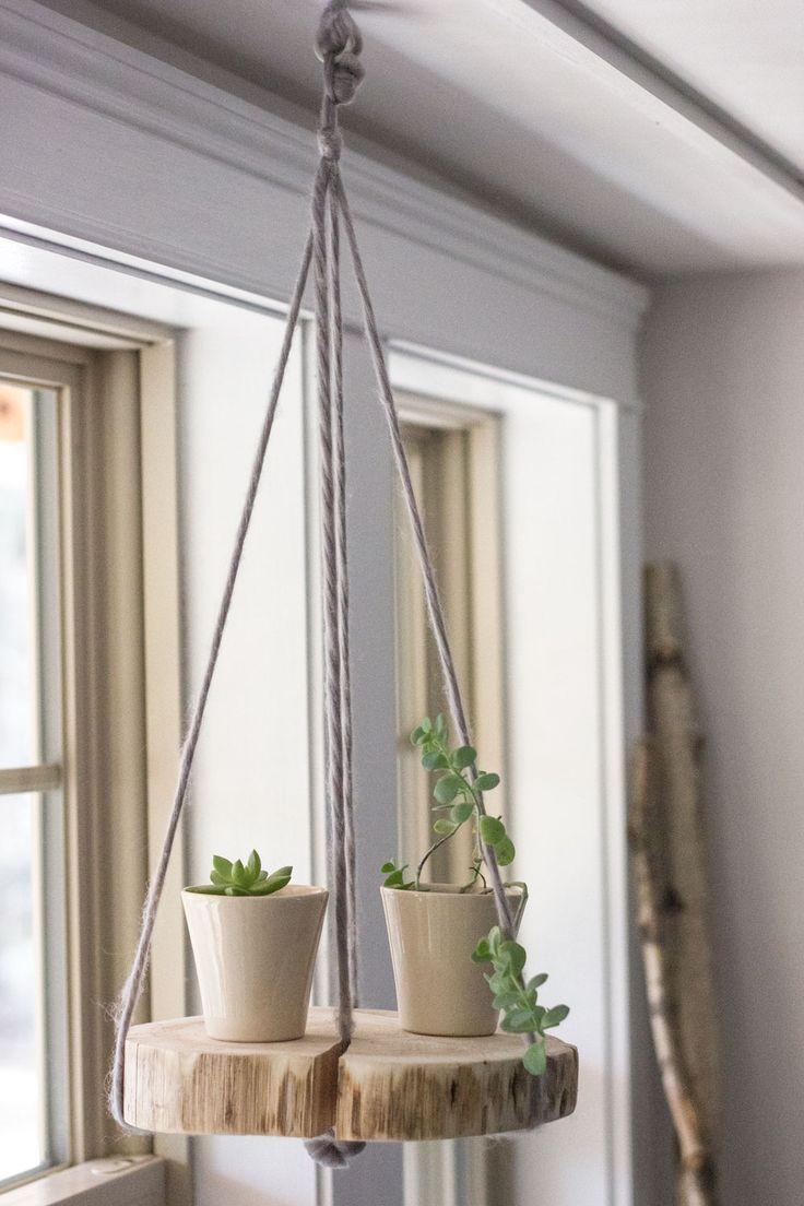 80 besten home bilder auf pinterest wohnideen neue wohnung und deko ideen. Black Bedroom Furniture Sets. Home Design Ideas