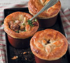 Pork-Pot-Pies.jpg
