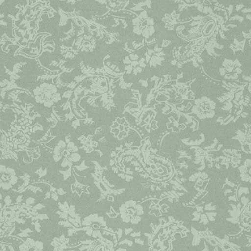 green damask wallpaper dining room wallpaper damask