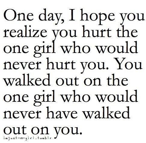 What To Say To A Man Who Has Hurt You 93