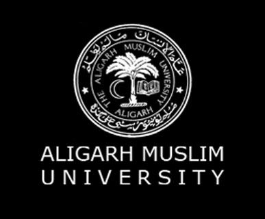 Looking for UG PG Admissions 2017 at Aligarh Muslim University? Visit Yosearch.net for AMU Aligarh Admissions 2017 Eligibility, Application Form, Dates, etc