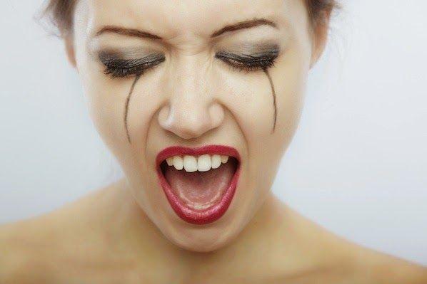 Τα πιο... κακόγουστα λάθη ομορφιάς και πώς να τα αποφύγετε