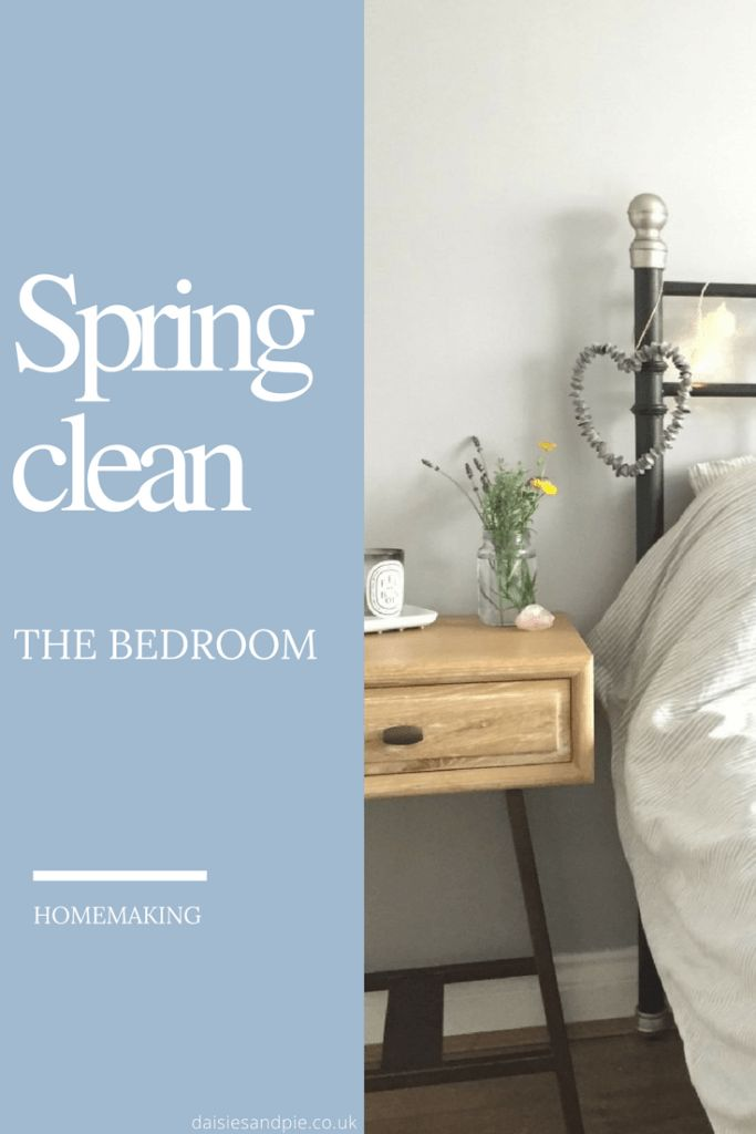 25 Unique Bedroom Cleaning Tips Ideas On Pinterest Room Cleaning Checklist Bedroom Storage