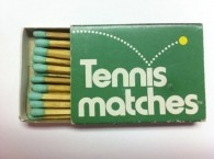 Tennis Matches: Laughing, Favorite Things, Packaging Design, Tennis Stuff, Funny, Random Pin, Tennis Court, Tennis Anyon, Tennis Matching