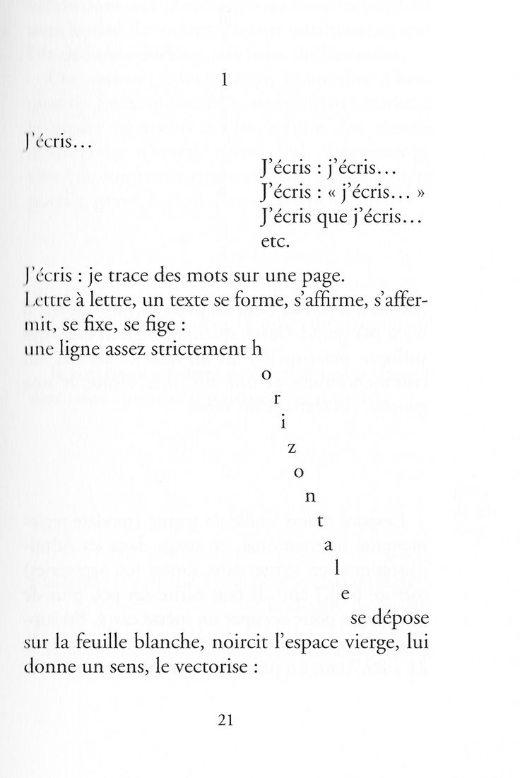 Festmenyek 3d ben 575 - Esp Ces D Espaces Georges Perec