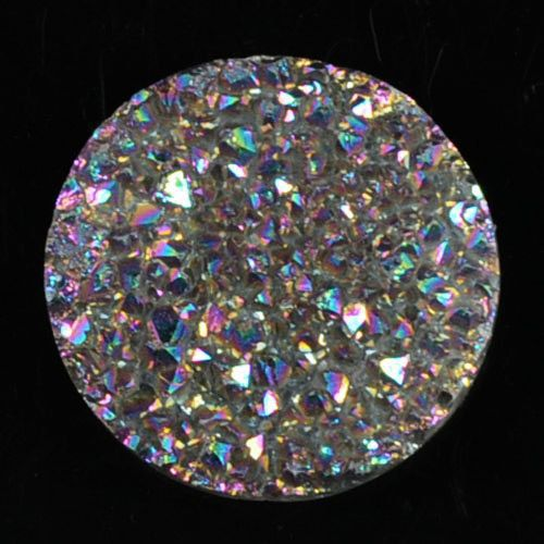 i just discovered druzy it is quite interesting and beautiful.