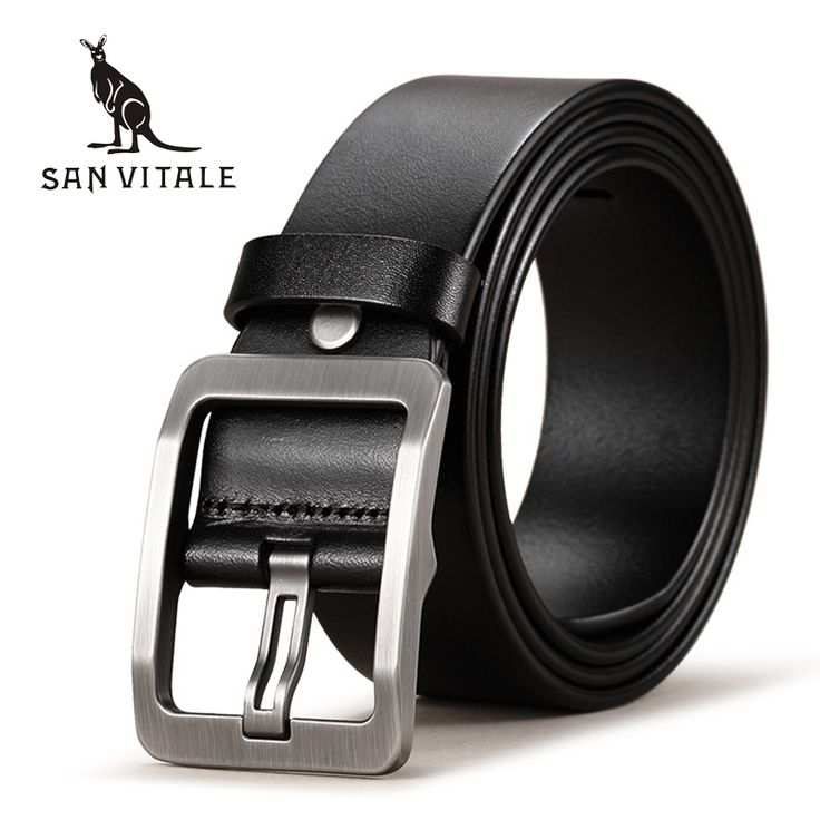 designer h belt u1iw  Belts for Men Freeshipping //Price: $3018 & FREE Shipping // ##