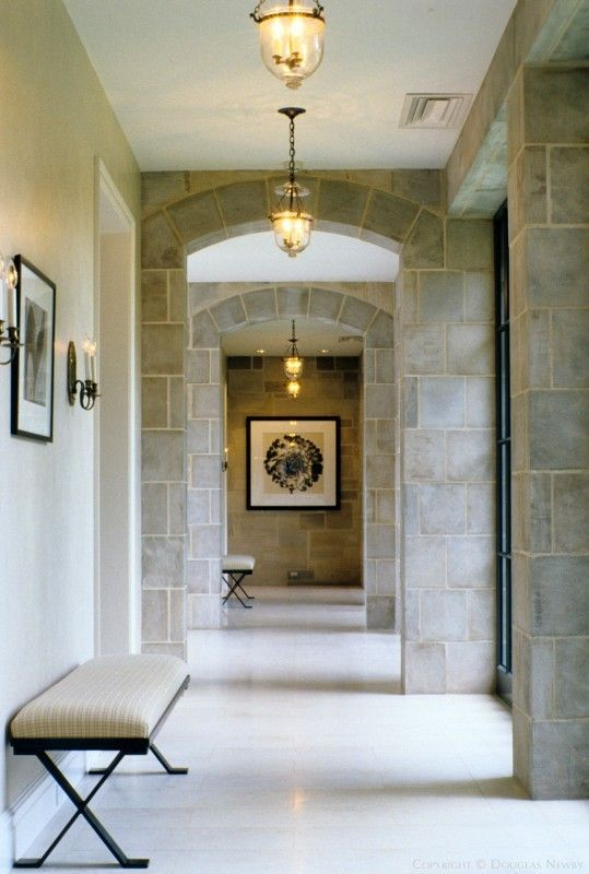 Foyer And Entryways University : Best chic entries foyers images on pinterest homes