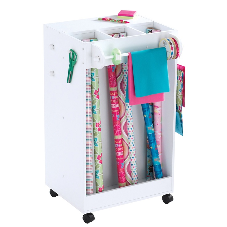 Sewing Room Gift Wrapping Room: 38 Best Images About Craft Room! On Pinterest