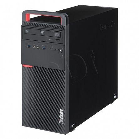 Gwarancja:        36 miesięcy gwarancji fabrycznej              Kod Producenta:         10GQ001MPB              P/N:         889955867056              Kod UPC:         889955867056              Opis:                       Typ:         TWR              Intel Form Factor:         Desktop or Workstation PC              Ilość procesorów:         1szt.              Producent:         Intel              Nazwa rodziny:         Core i3              Częstotliwość:         3700MHz         ...