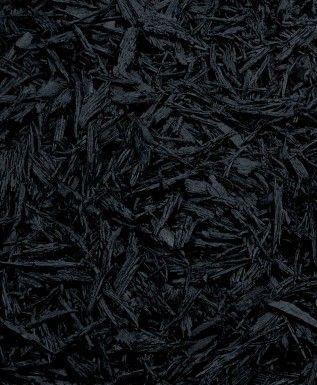 Rubberific® Shredded Rubber Mulch | Rubberific® Mulch