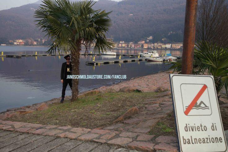 https://www.janoschmoldaustore.com/fanclub > all exclusive janosch moldau fanclub photo footage taken by tobias müller at lago di lugano (it)