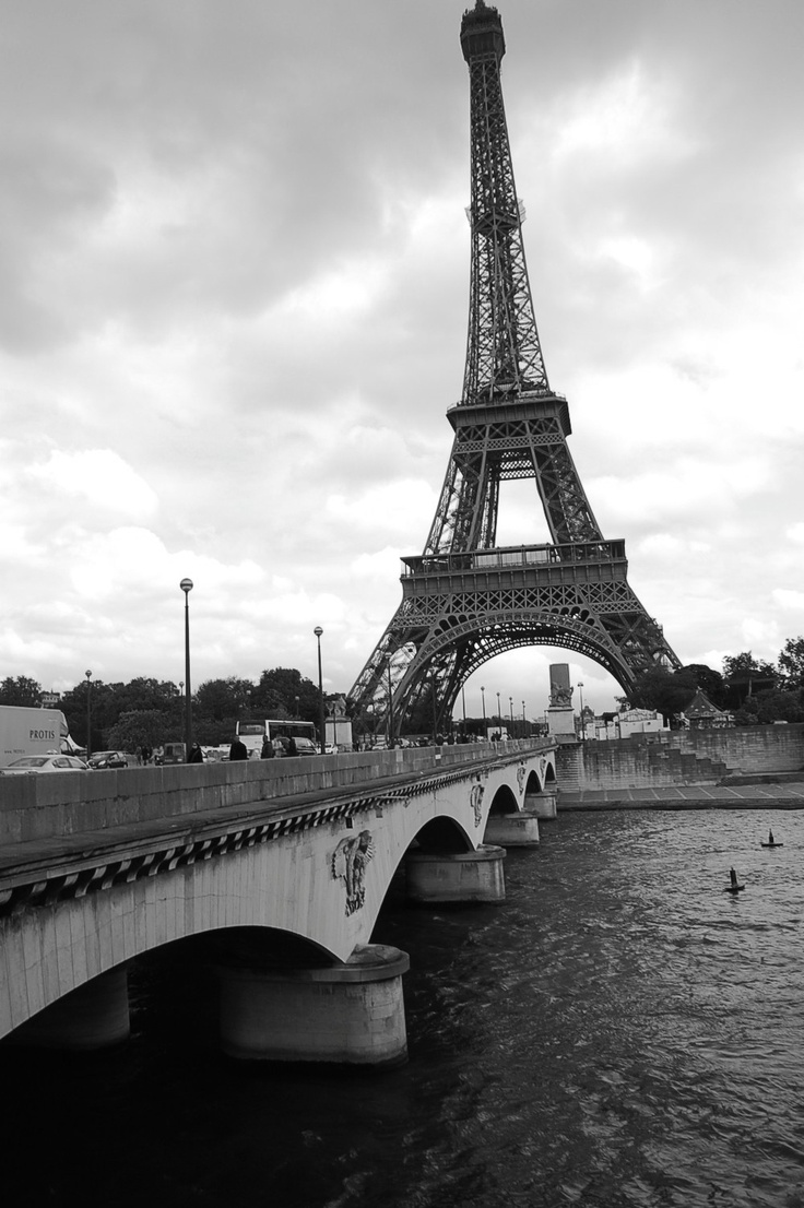 Tour d'Eiffel: Autumn Holidays, Holidays 2012, Places Happy Memories, Tours D Eiffel