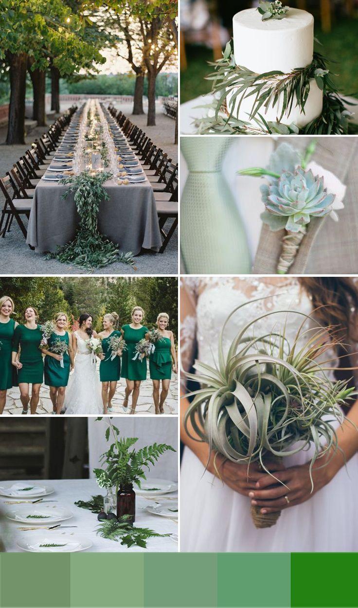 succulent-wedding-inspiration-board.jpg (736×1250)