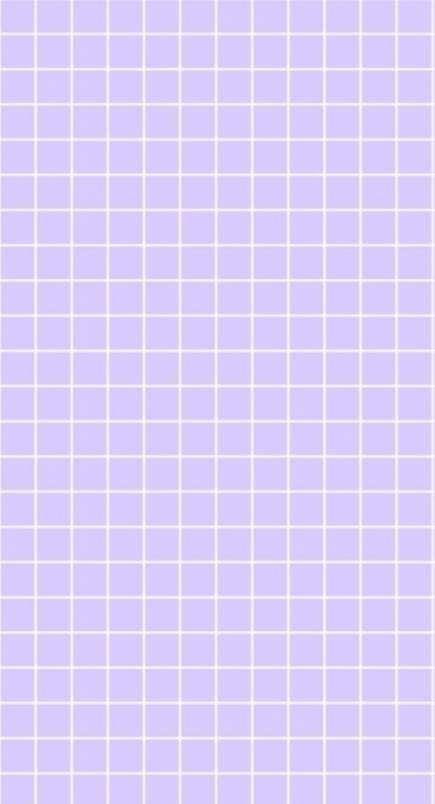 29 Ideas Wallpaper Pastel Polos Purple Wallpaper Iphone Aesthetic Pastel Wallpaper Purple Wallpaper Background pastel polos hd ungu