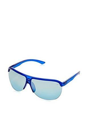 Red Bull Racing Gafas de Sol SPORTS-TECH (71 mm) Azul