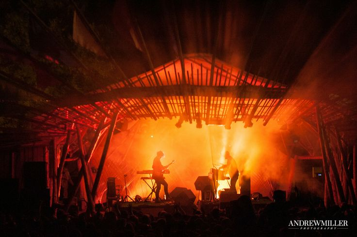 """Darkside"" play the main stage at Body&Soul 2014 www.darksideusa.com www.bodyandsoul.ie © Andrew Miller (andrew@andrewmiller.photography) #music #BodyandSoul #festival #band #Ireland"