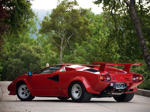 25 Best Ideas About Lamborghini Convertible On Pinterest