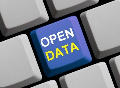 Open data allows organizations to take the fullest advantage of the world of big data.  With the size of data growing inside most organizations today, it just makes sense to open up that data to as many people as possible to give your business the best opportunity for finding those little 'nuggets' of knowledge that lead to real innovation.
