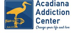 Meth Abuse & Addiction Withdrawals, Signs, Symptoms & Effects - Acadiana Addiction Center