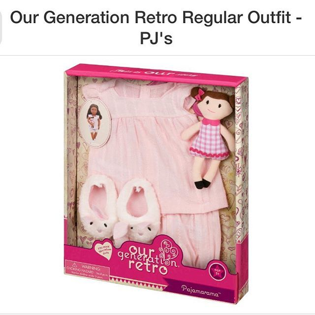 116 best our generation 18 inch doll from target images on pinterest 18 inch doll target and. Black Bedroom Furniture Sets. Home Design Ideas