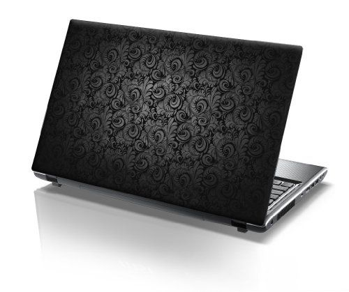 1000 Images About Computer Samsung Rv520 Laptop On