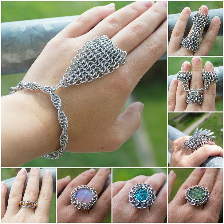 http://www.fler.cz/dream-handmade
