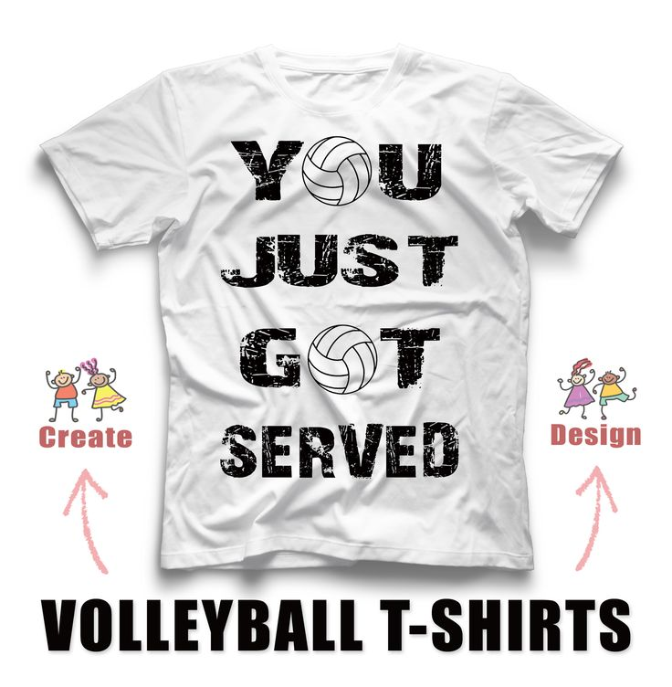1000 images about volleyball t shirt idea 39 s on pinterest for Volleyball custom t shirts