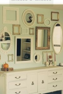 Frames (wood of all sizes) - Edmonton Hobbies & Crafts for Sale - Kijiji Edmonton Canada.