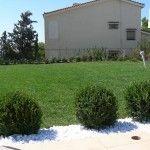 http://www.kipeusis.gr/ αρχιτεκτονική τοπίου, κατασκευή και συντήρηση χώρων πρασίνου
