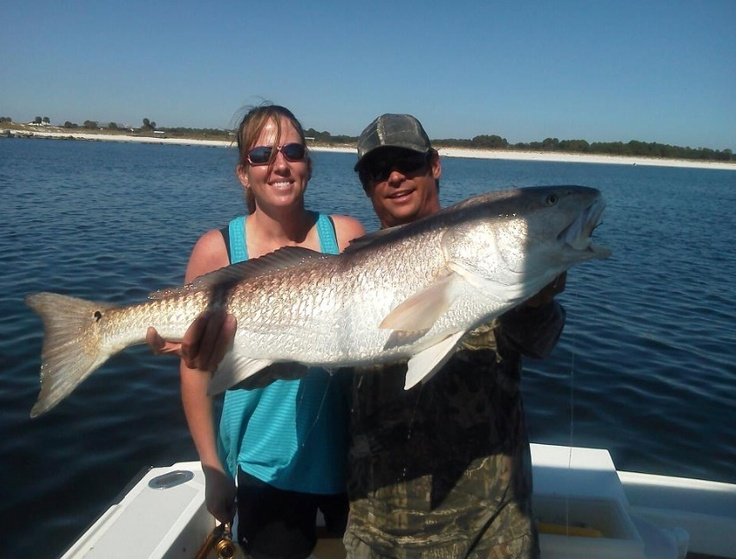 15 best images about drop a line in pcb on pinterest for Panama fishing charters