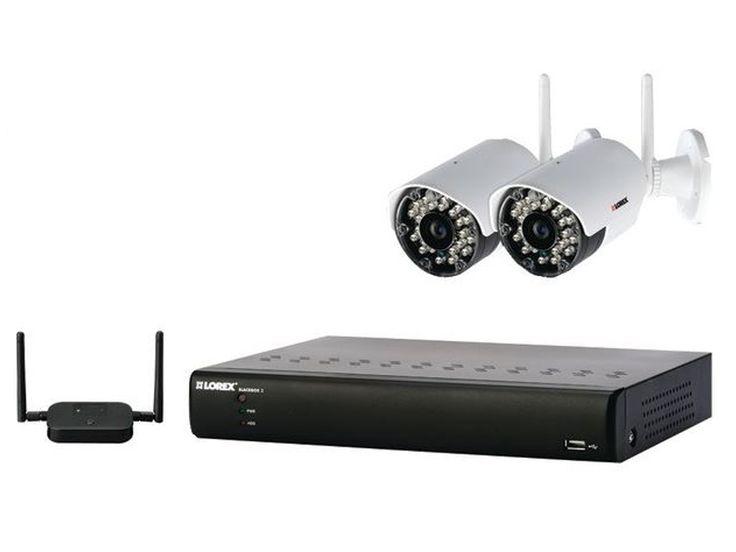 17 Best Ideas About Wireless Spy Camera On Pinterest