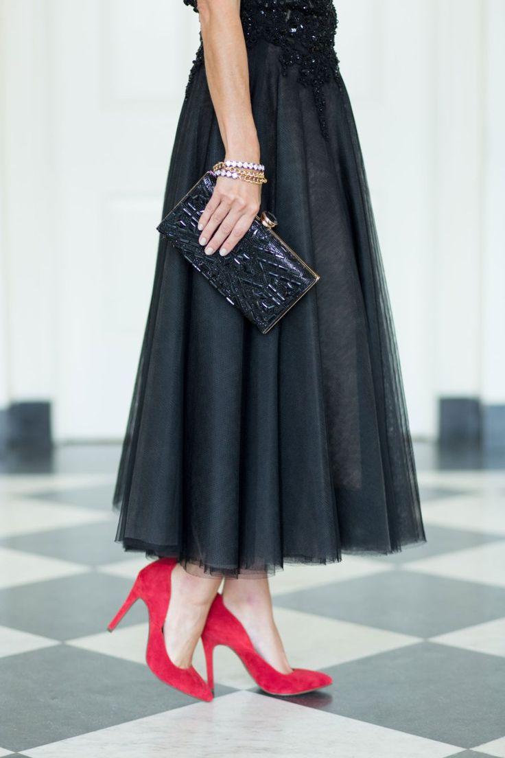 Black dress not optional opi - Neill Black Dress Not Optional Opi Fashion Dresses Lab