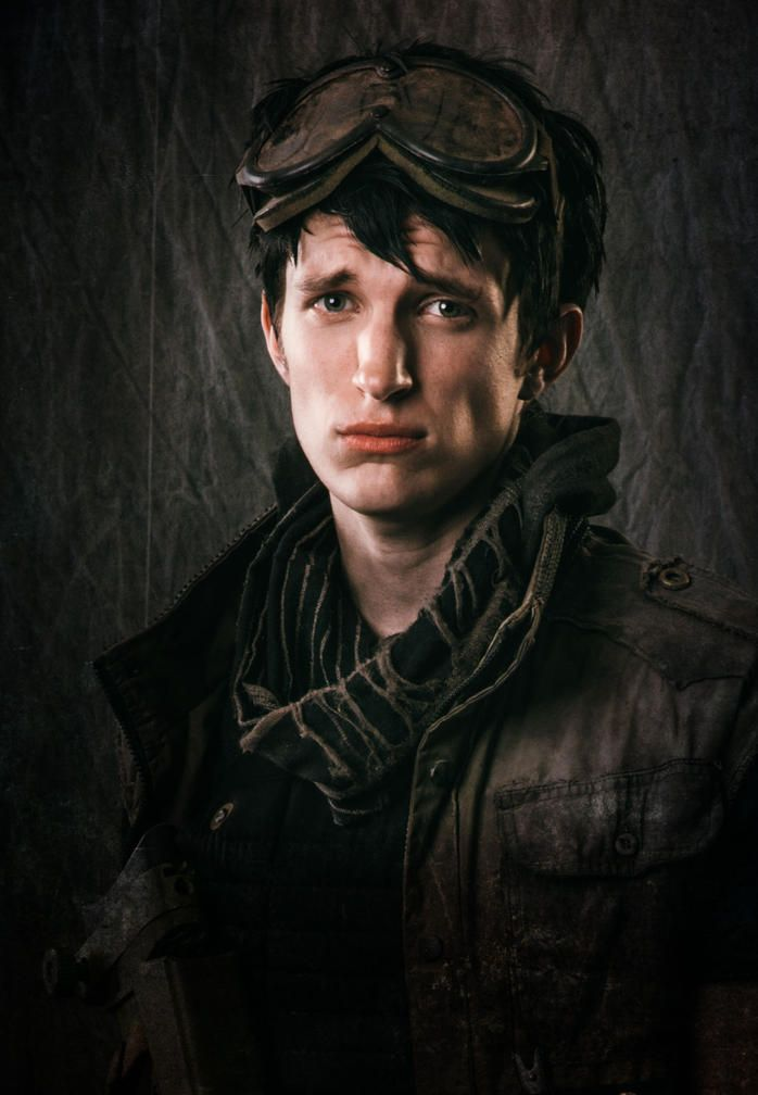 https://www.google.com/search?q=what are the goggles 10k wears in z nation
